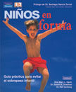 Niños En Forma: Guia Practica Para Evitar El Sobrepeso Infantil por Steven A. Dowshen;                                                                                    Mary L. Gavin;                                                                                    Neil Izenberg epub