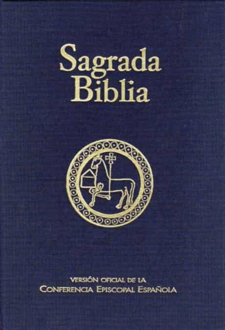 Quem E Quem Na Biblia Sagrada Pdf