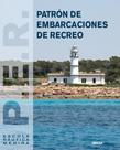 Patron De Embarcaciones De Recreo por Vv.aa. epub