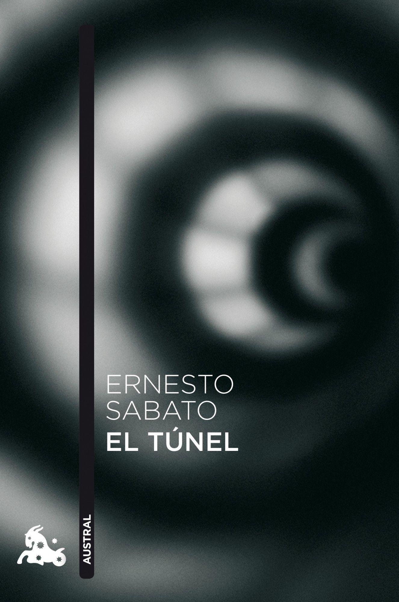 Resultado de imagen de el túnel ernesto sabato