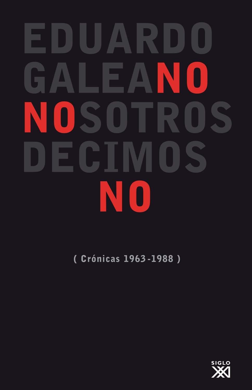 Eduardo Galeano Pdf