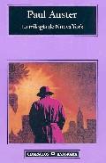 Trilogia De Nueva York por Paul Auster