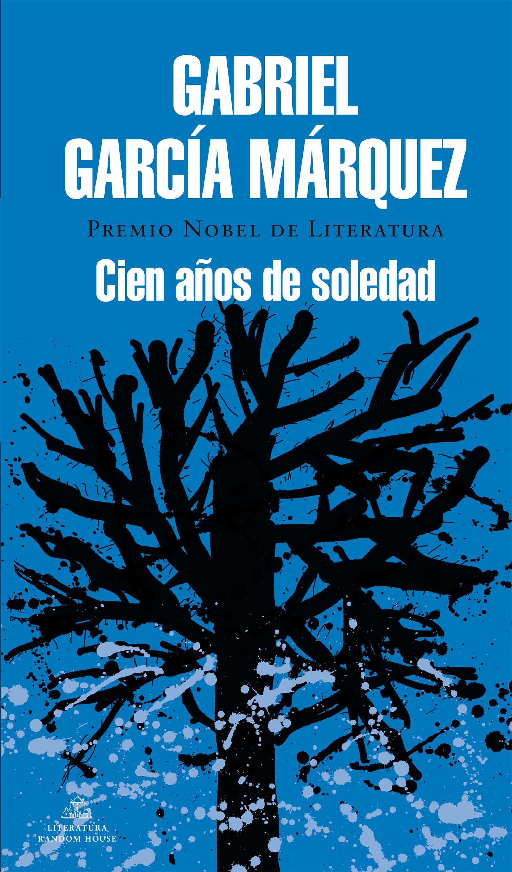 cien aÑos de soledad gabriel garcia marquez comprar libro