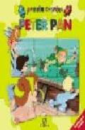 Peter Pan (puzzle Cuentos) por Vv.aa. epub