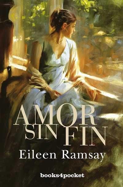 (pe) Amor Sin Fin por Eileen Ramsay