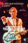 Libros de Rock - Página 9 9788494533068