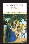 Els Maia por Jose Maria Eça De Queiros epub