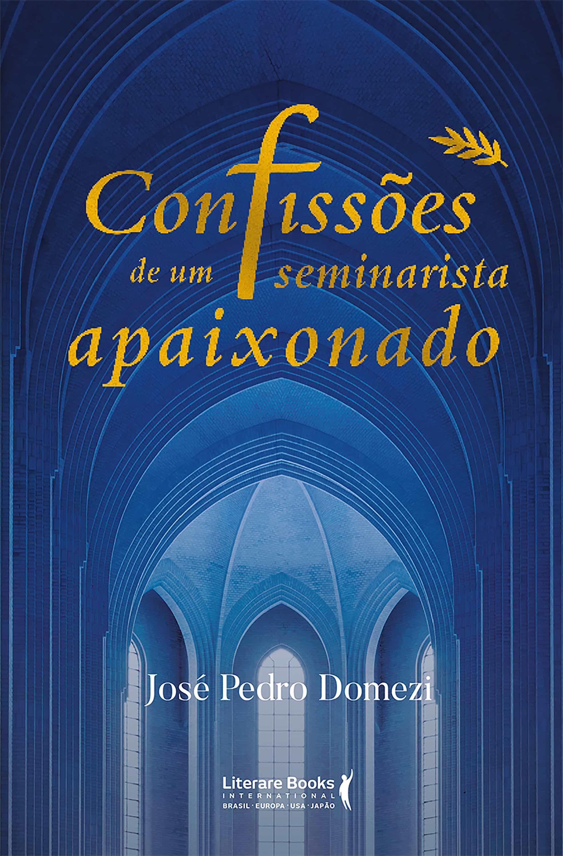 Pdf o do livro seminarista