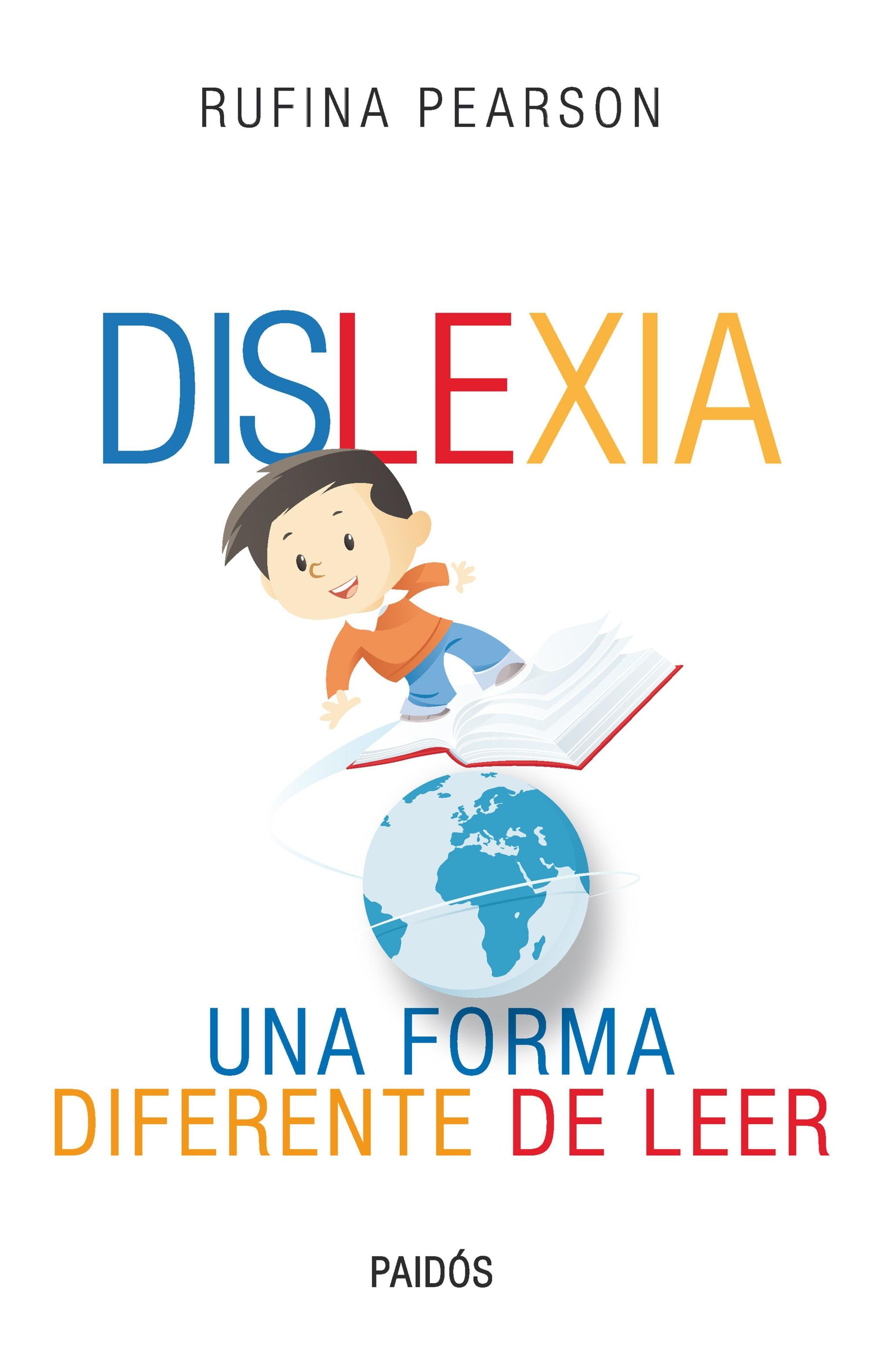 Descargar Libro PDF O EPUB 9789501295368  @tataya.com.mx