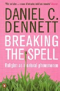 Breaking The Spell: Religion As A Natural Phenomenon por Daniel Dennett epub