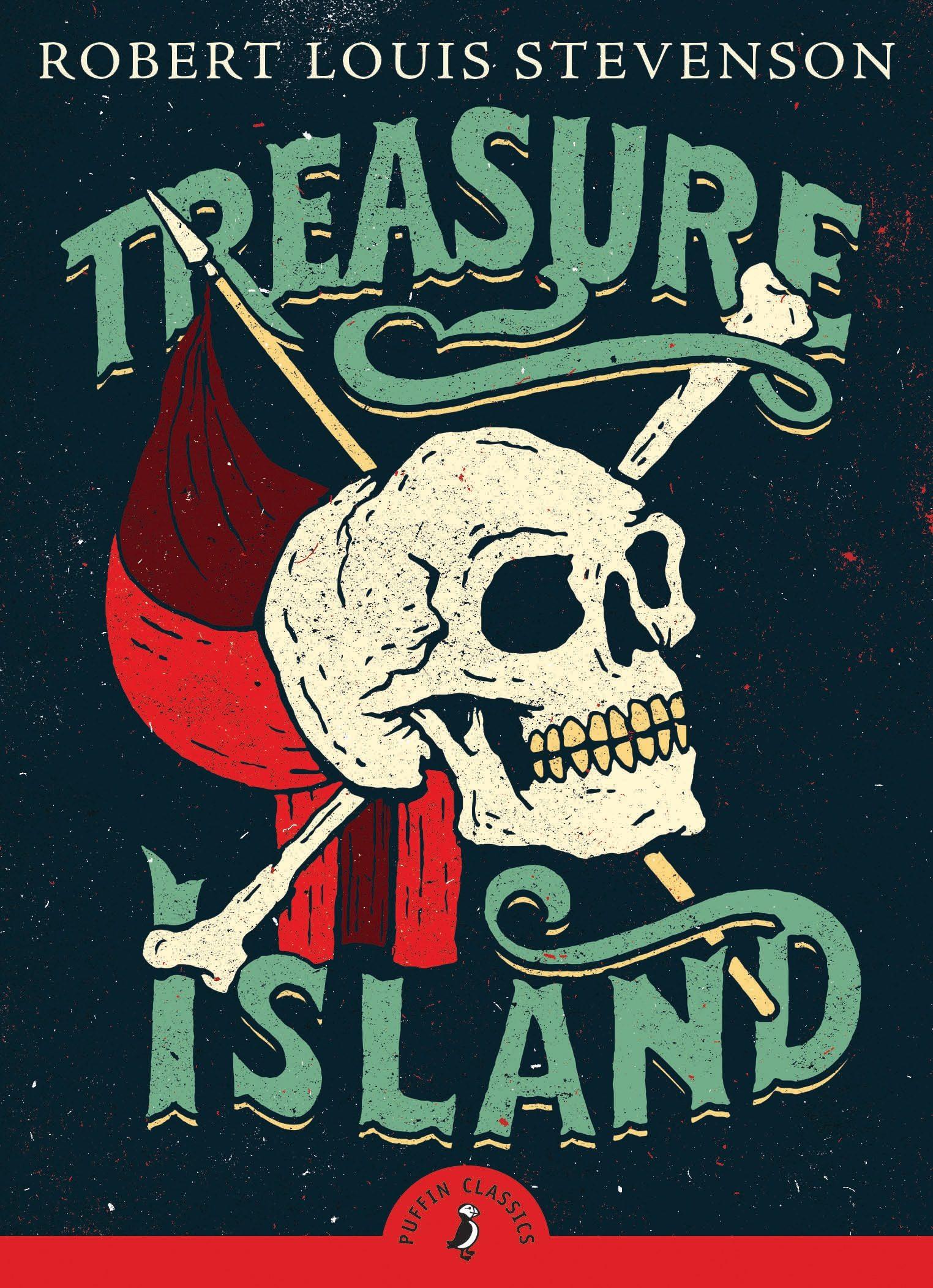 La Isla del Tesoro Black Sails Netflix
