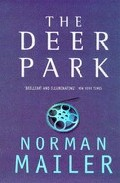 The Deer Park por Norman Mailer Gratis