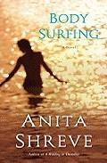 Body Surfing por Anita Shreve epub