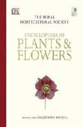 Rhs Encyclopedia Of Plants And Flowers por Vv.aa.