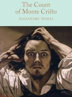 The Count Of Monte Cristo por Alexandre Dumas epub