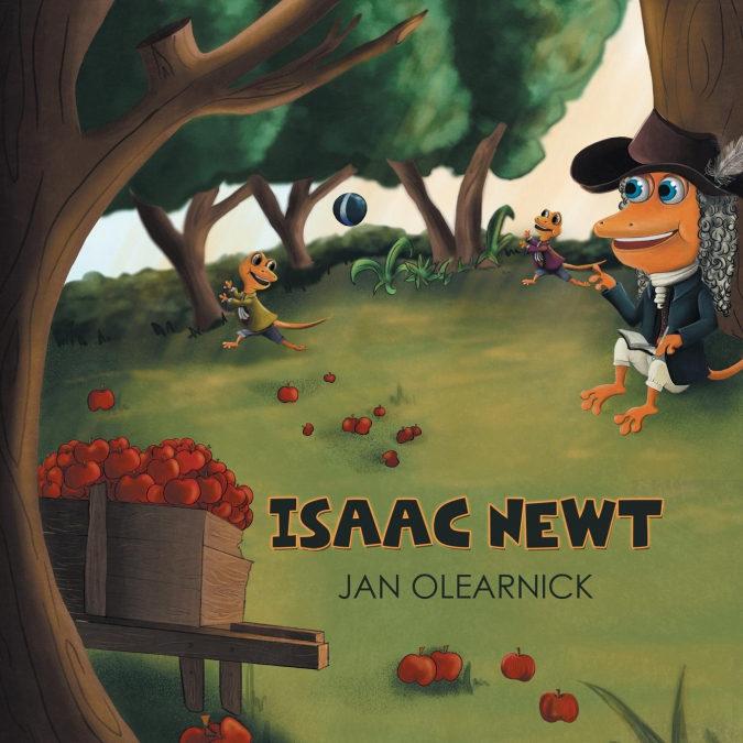 Isaac Newt Descargar AUDIO Gratis