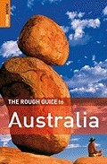 Rough Guide Australia 8th Ed. por Vv.aa. Gratis