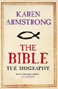 The Bible por Karen Armstrong