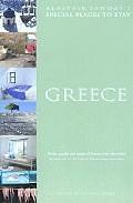 Greece (alastair Sawday) por Vv.aa. epub