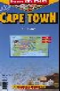 Cape Town (1:15000) (berndtson And Berndtson Maps) por Vv.aa. epub