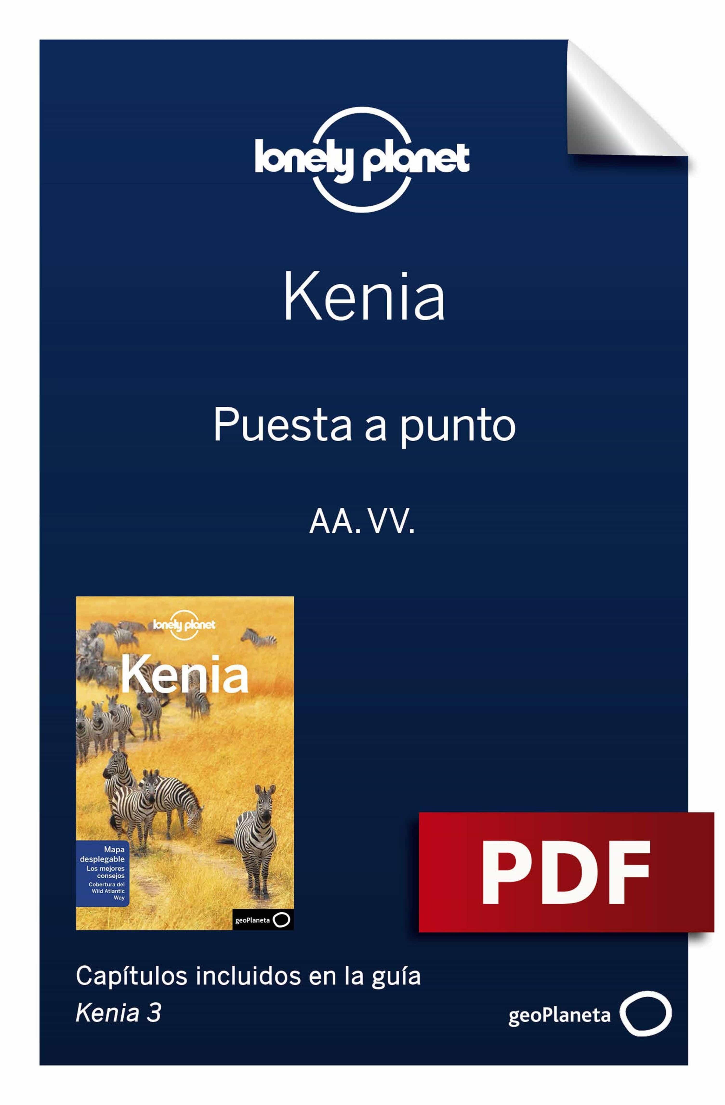 «Kenia 3_1. Preparación Del Viaje»: Descargable Gratis A Ipod Nano
