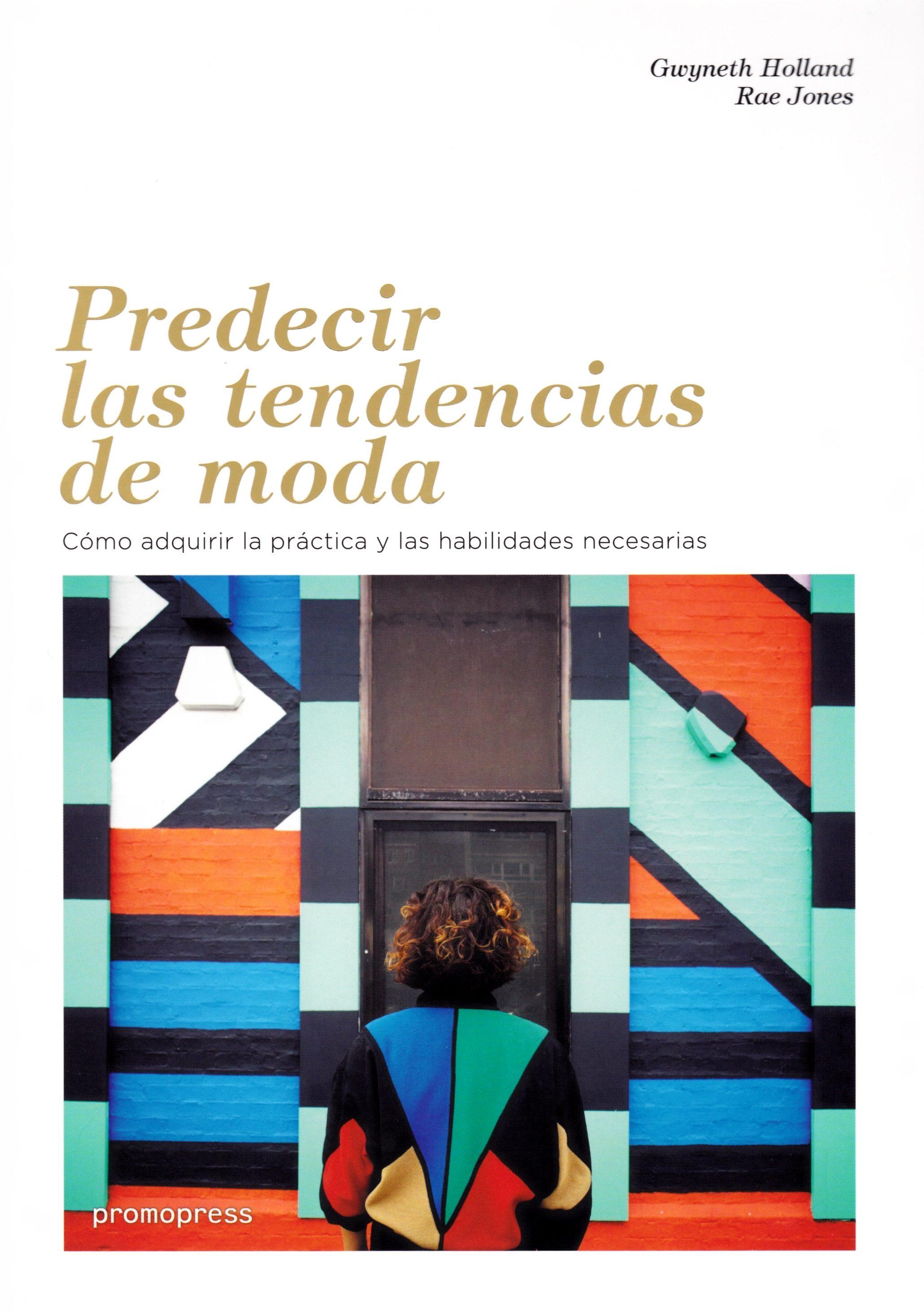 Moderno Diseñador De Moda Habilidades De Reanudar Ilustración ...