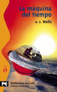 Resultado de imagen para libros  ,de h g wells