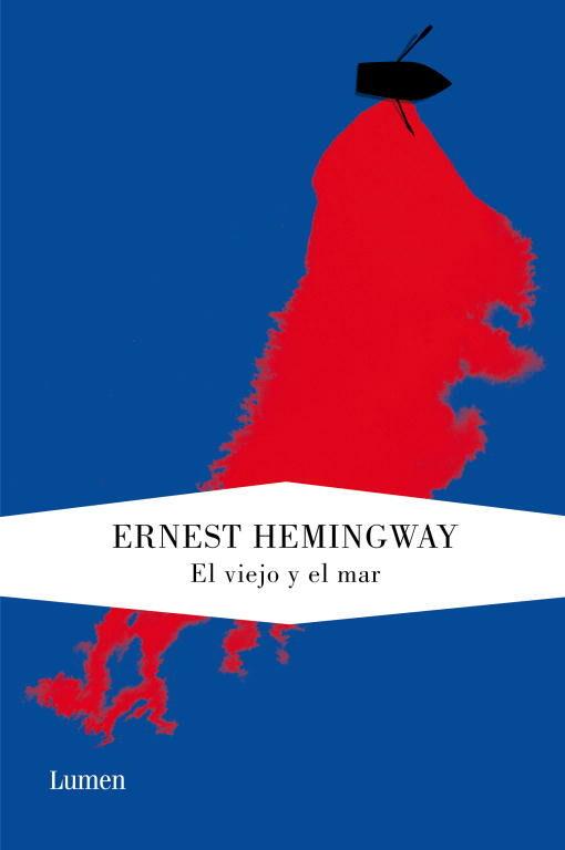 el viejo y el mar-ernest hemingway-9788426418678