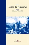 Libro De Requiems por Mauricio Wiesenthal epub