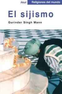 El Sijismo por Gurinder Singh epub