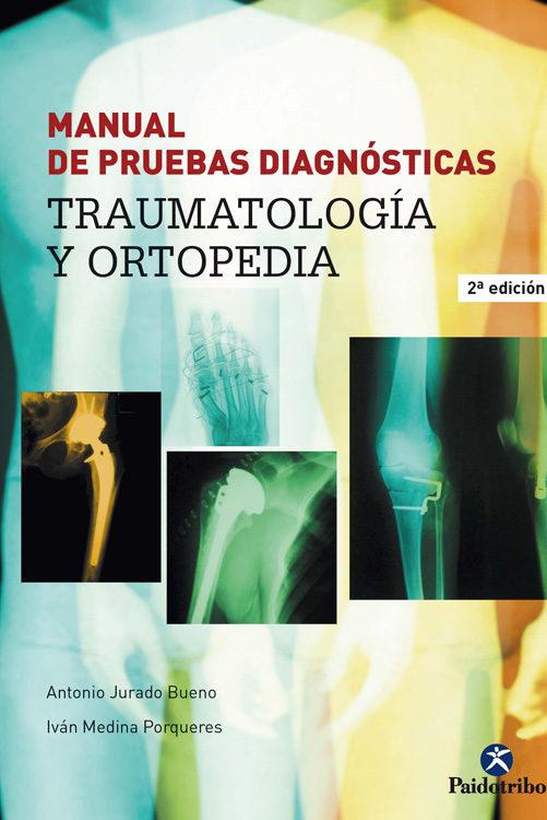Lujo Anatomía Y Kinesiología Inspiración - Anatomía de Las ...