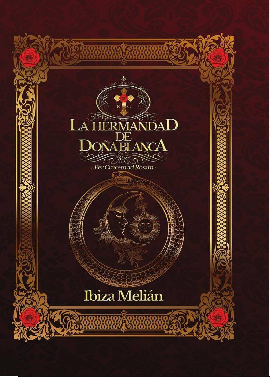 descargar LA HERMANDAD DE DOÑA BLANCA pdf, ebook