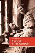 Buceando En Mis Recuerdos: Memorias De Amor, Guerra Y Exilio por Carmen Soler epub