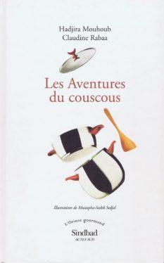 Las Aventuras Del Cucus por Hadjira Mouhoud;                                                                                    Claudine Rabaa epub