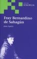Fray Bernardino De Sahagún por Jaime Septien Crespo epub
