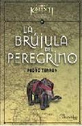 La Brujula Del Peregrino por Pedro Terron epub