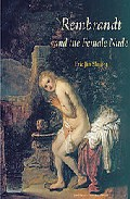 Rembrandt And The Female Nude por Eric Jan Sluijter epub