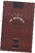 El Señor Diablo por Jose Maria Eça De Queiros