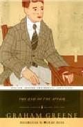 The End Of The Affair por Graham Greene epub