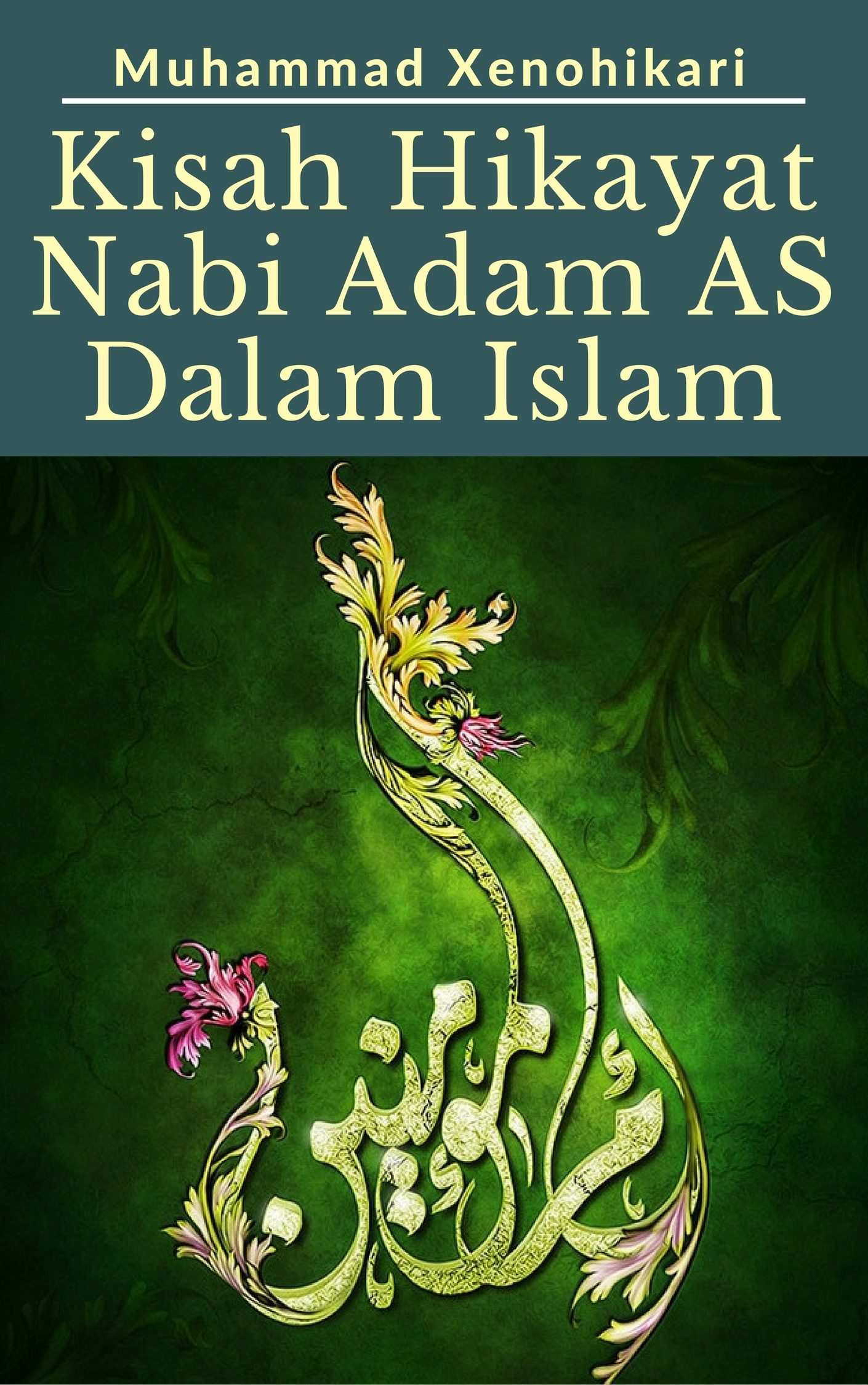 Ebook Sirah Sahabat