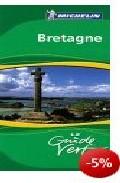 Bretagne (le Guide Verd 309) por Vv.aa. epub