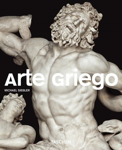 Arte Griego por Michael Siebler Gratis
