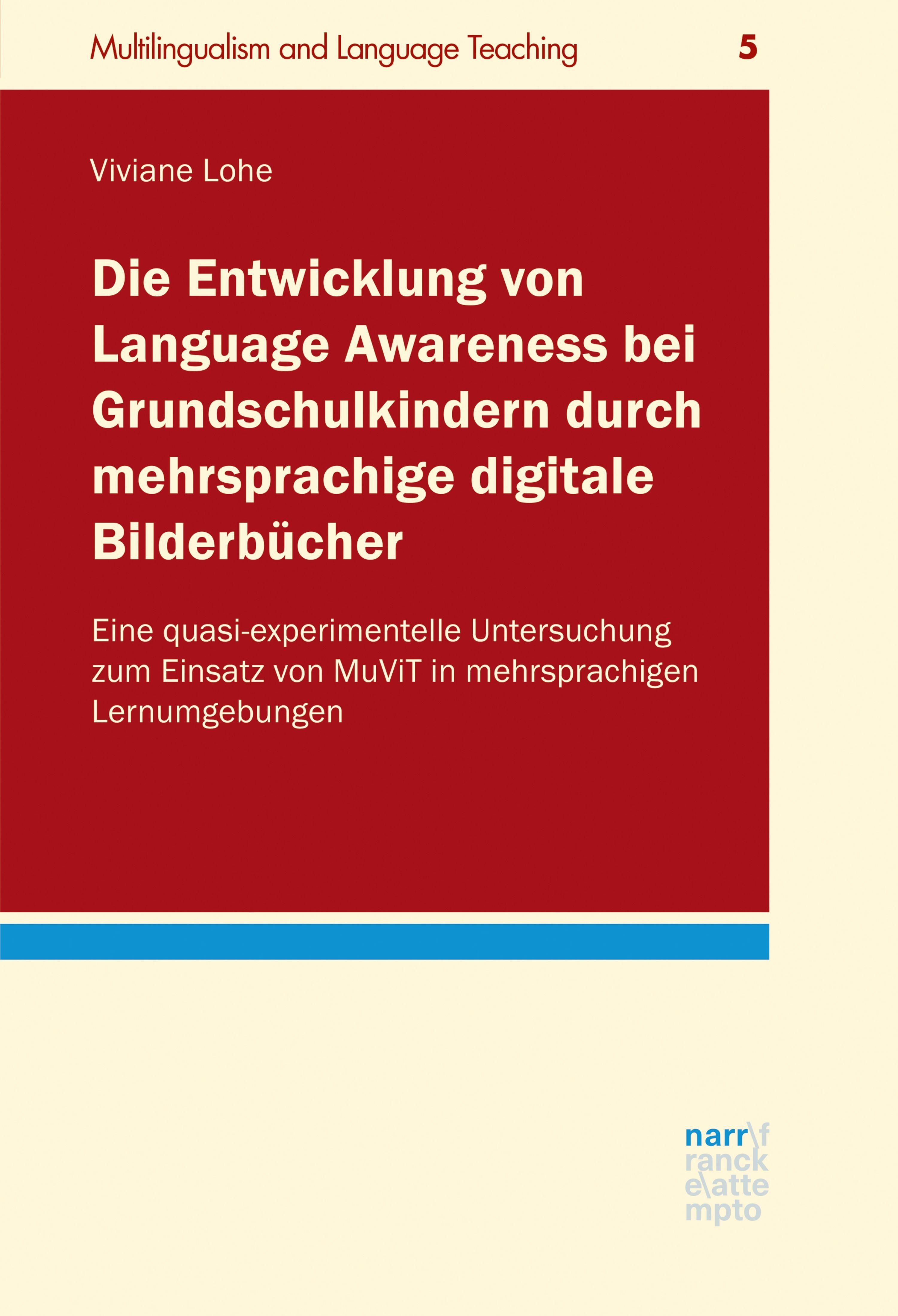 Digitale Demenz Ebook