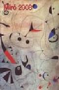 Miro 30x30 (calendario 2008) por Vv.aa. epub