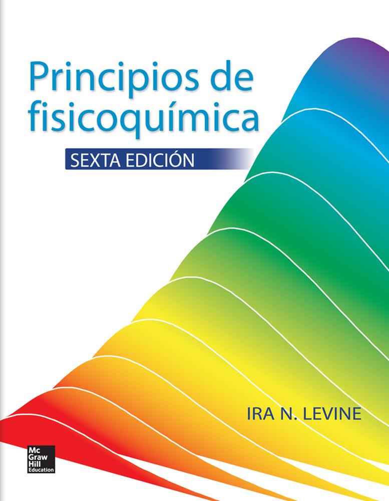 fisicoquimica-levine gratis