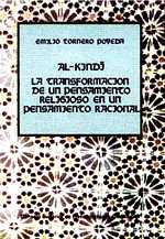 Al-kindi La Transformacion De Un Pensamiento Religioso En Un Pens Amie por Emilio Tornero Poveda epub