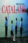 Catalans por Tino Soriano epub