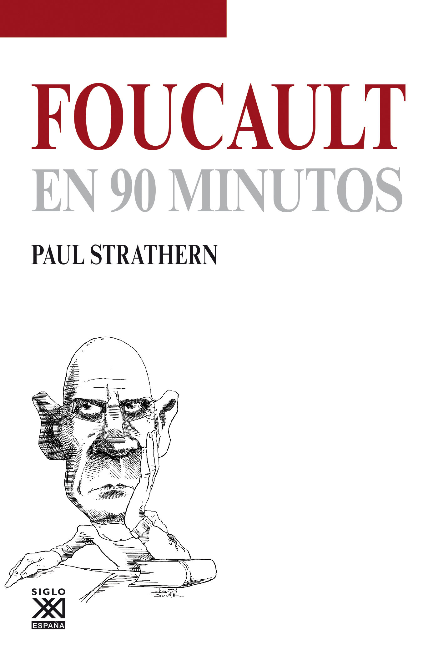 Edgardo Castro Introduccion A Foucault Pdf Free
