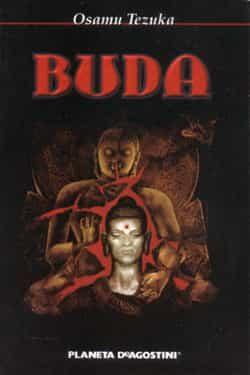 Buda Nº 10 por Osamu Tezuka epub