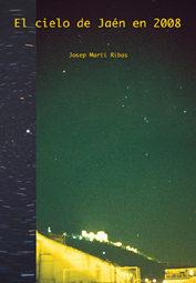 El Cielo De Jaen En 2008 por Josep Marti Ribas epub